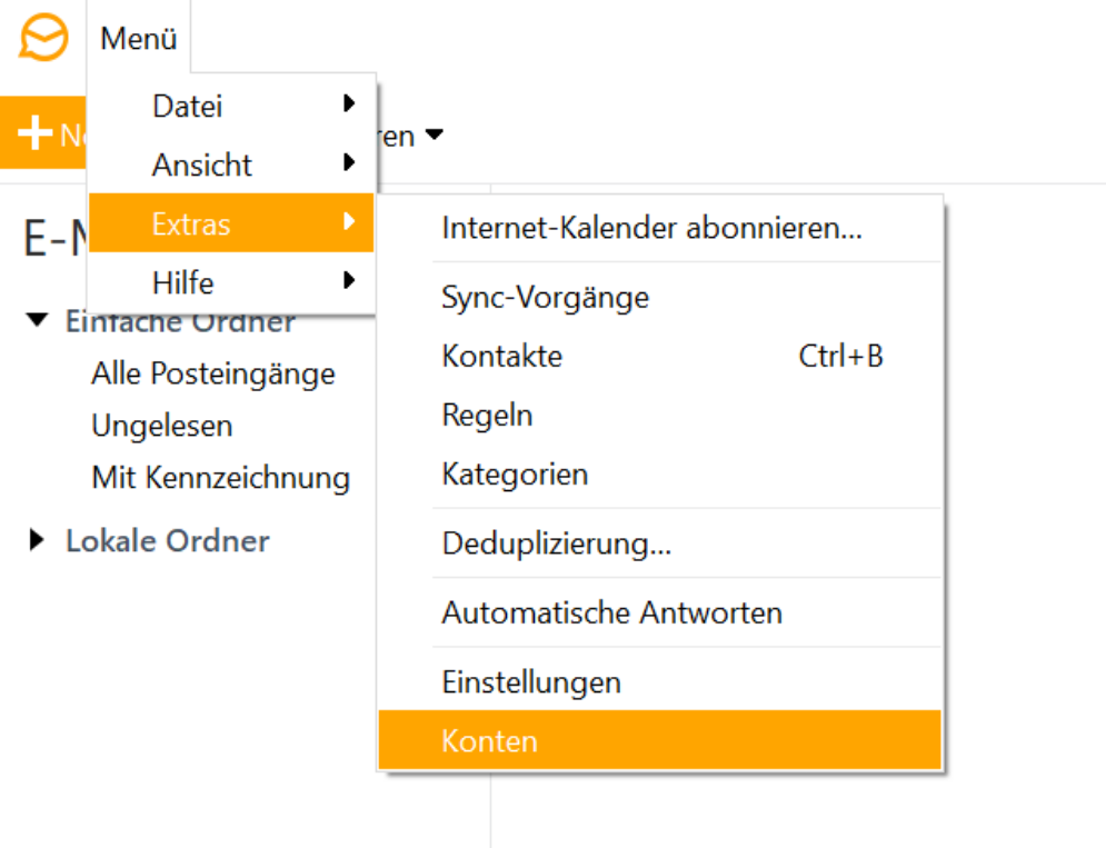 Em Client Handbuch Deutsch